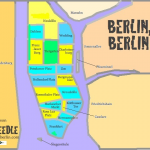 Berlin as New York