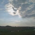 Photo0120