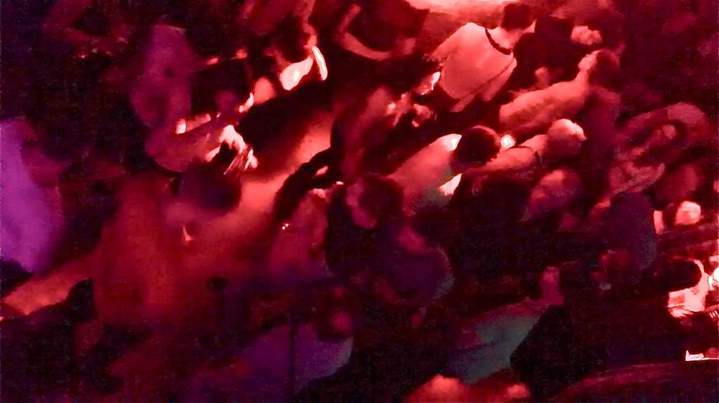 Nightclub Görlitz