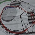 Development plan from thf100.de