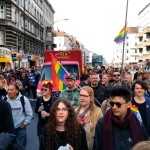 gay rights in berlin