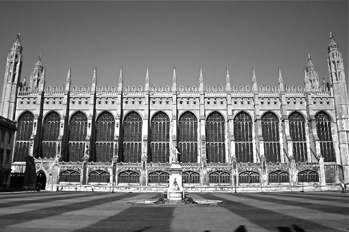 King_s_College_Chapel__Cambridge_1